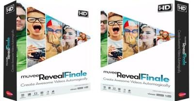 muvee Reveal Finale Review Part 2