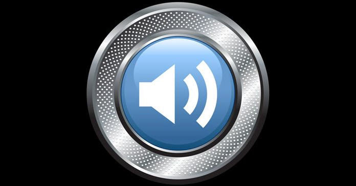Audio Editing Features