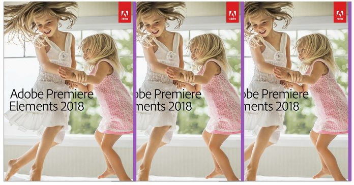 Adobe Premiere Elements 2018 Review Part Two