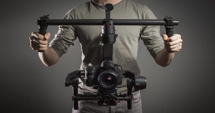 9 Essential Cuts Every Video Editor Needs to Know
