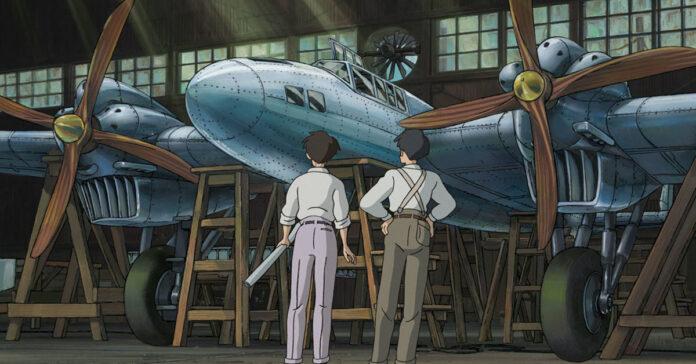 The Friday Roundup – Studio Ghibli Freebies and PowerDirector Updates