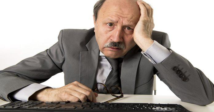 Debugging Video Editing Software Problems
