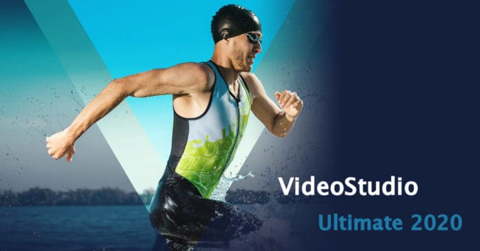 Corel VideoStudio Ultimate 2020 and Pro 2020 Review