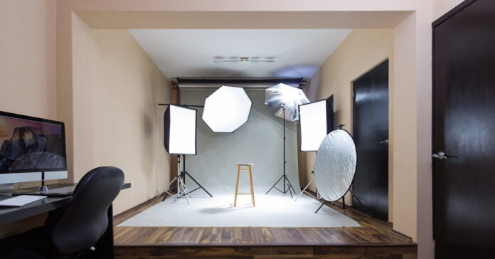 The Friday Roundup – Lighting Hacks and Essential Cuts