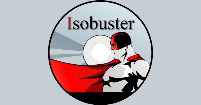 The Friday Roundup – Isobuster Updates, B-Roll and D.I.Y ADR