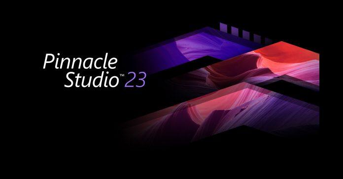 The Friday Roundup – Pinnacle Studio Updates, NASA and Blend Modes